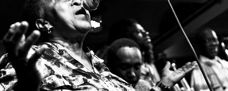 Header Soul Reggae