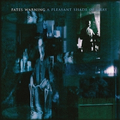 Fates Warning - A Pleasant Shade Of Gray (Expanded)
