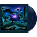 Fates Warning - Awaken the Guardian (Live) (steel blue)