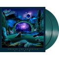 Fates Warning - Awaken the Guardian (Live) (turquoise)