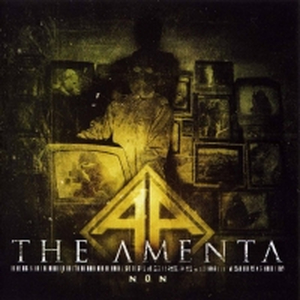 Amenta, The - Non