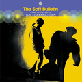 Flaming Lips - The Soft Bulletin