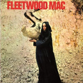 Fleetwood Mac - Pious bird