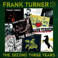 Frank Turner - Second three years