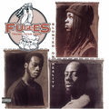 Fugees, The - Blunted On Reality