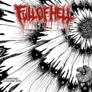 Full Of Hell - Amber Mote In The Black Vault