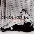 Genital Hospital - Eyes full of terror