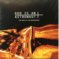 God Is An Astronaut - The End of the Beginning