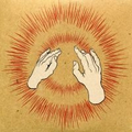 Godspeed You Black Emperor! - Lift yr skinny fists