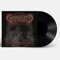 Gorguts - From Wisdom To Hate (Reissue)