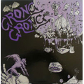 Grong Grong - s/t