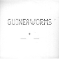 Guinea Worms - Lost and found
