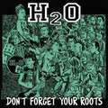 H2O - Dont forget your roots