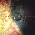 Animals As Leaders - s/t