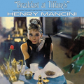Henry Mancini - OST - Breakfast at Tiffanys