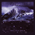 Highgate - Shrines to the warhead
