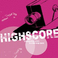 Highscore - Unsuspecting actors in a bad soap opera
