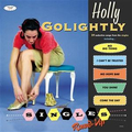 Holly Golightly - Singles Round-Up