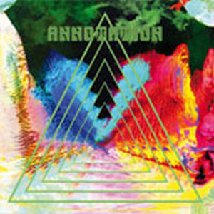 Annotation - s/t