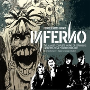 Inferno - Pioneering work