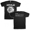 Anti-Flag - Smash the Alt-Right