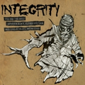 Integrity / Power Trip - split EP
