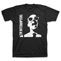 Interrupters, The - Say It Out Loud (black)