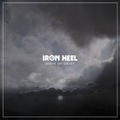 Iron Heel - Book of grief