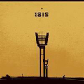 Isis - Celestial (Remastered)