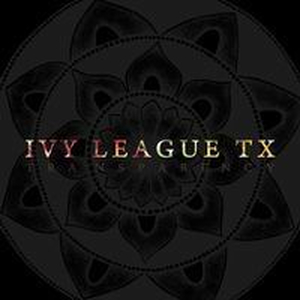 Ivy League TX - Transparency