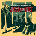 Jaya The Cat - More Late Night Transmissions With...