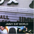 Jimmy Eat World - s/t (Singles)