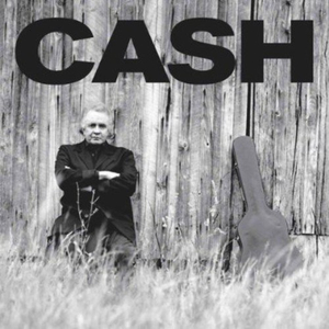 Johnny Cash - American II - Unchained