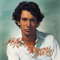 Jonathan Richman & The Modern Lovers - s/t