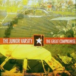 Junior Varsity, The - The great compromise