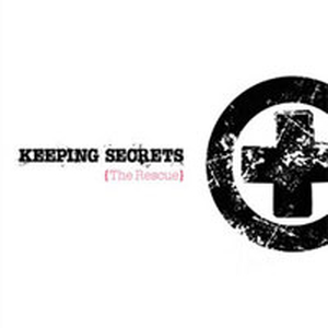 Keeping Secrets - The Rescue