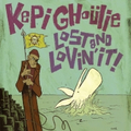 Kepi Ghoulie - Lost And Lovin It!