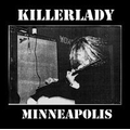 Killerlady (EA 80) - Minneapolis/Fashion Pig