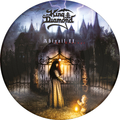 King Diamond - Abigail II (The Revenge)