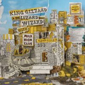 King Gizzard & The Lizard Wizard - Sketches Of Brunswick...