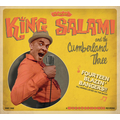 King Salami & The Cumberland 3 - Fourteen blazin bangers