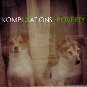 Komplikations - Poverty