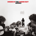 Kooks - Inside In/Inside Out