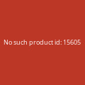 Kreator - Gods of Violence (bi-coloured)