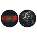 Kreator - Slipmat Bundle Pleasure