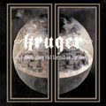 Kruger - For death, glory and the end of the world