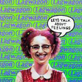 Lag Wagon - Lets talk about feelings (Reissue)