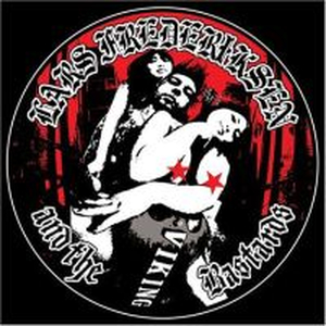 Lars Frederiksen & The Bastards - Viking