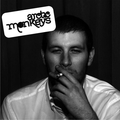 Arctic Monkeys - Whatever People Say I am, Thats What Im Not