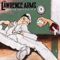 Lawrence Arms, The - Apathy and Exhaustion